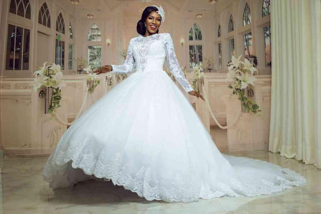 Addict Couture - Bridal Custom Made Orders - ADDICKT